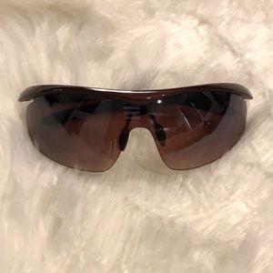 Accessories - Wrap Around Sunglasses